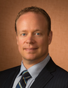 certified financial planner Greg Lowe