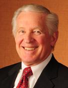 certified financial planner Harold Lowe